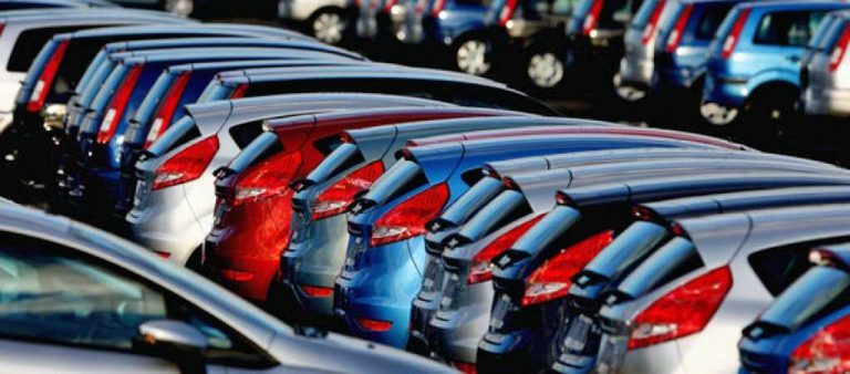 Depreciation – Why do new cars lose so much money?