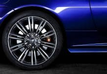 Alloy wheels - are they the real deal? The Car Expert explains