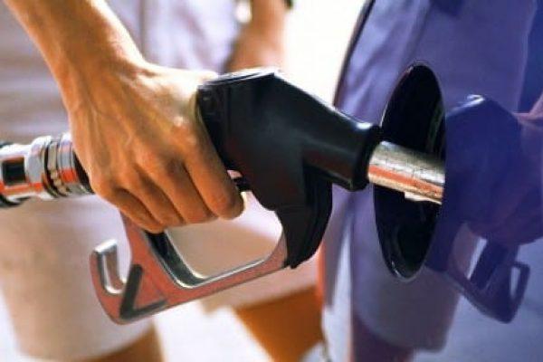 fuel economy - premium petrol or premium diesel - the car expert
