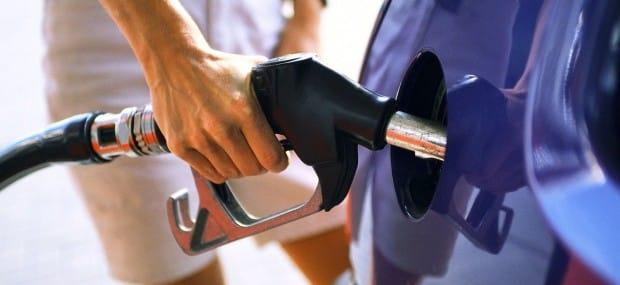 fuel-economy-the-car-expert-buy-a-used-car-premium diesel-petrol
