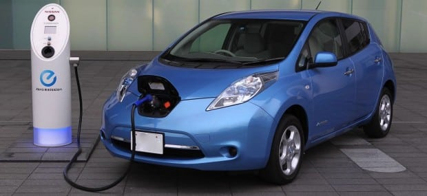 Should you buy an electric car? Ask The Car Expert!
