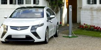 The Car Expert can advise if an electric car is a good choice for you