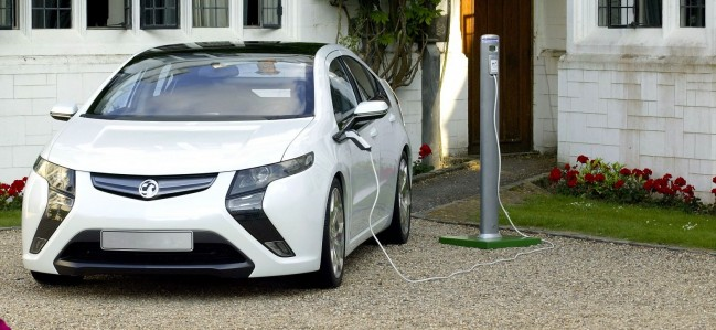 electric-car-buying-agent-car-expert-vauxhall-ampera
