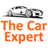 The Car Expert website at TheCarExpert.co.uk