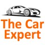 TheCarExpert.co.uk - The Car Expert's home on the web