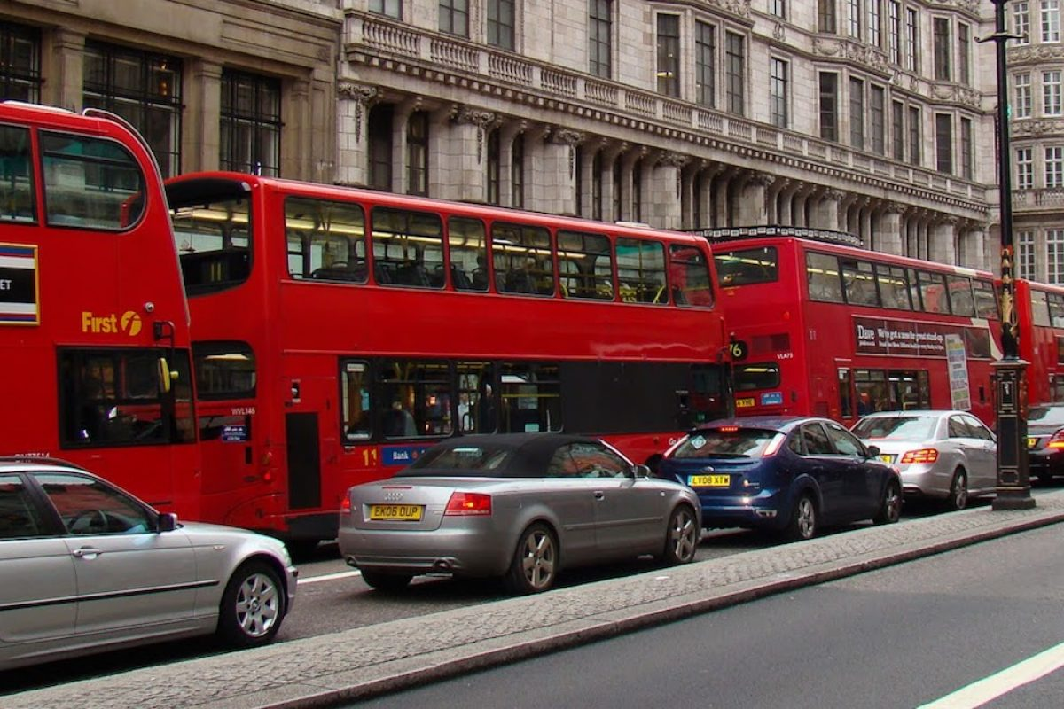 Are diesel cars suitable for city driving? The Car Expert #AskTCE