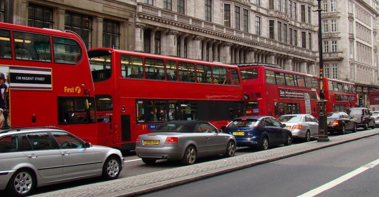 Are diesel cars suitable for city driving?
