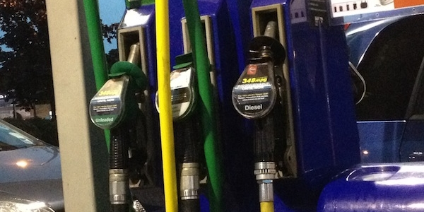 Premium diesel and petrol – do they work?