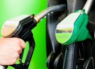 Premium petrol and premium diesel - do they work and are they worth it?
