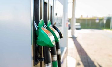 Premium unleaded petrol (gasoline) and premium diesel – are they worth it?