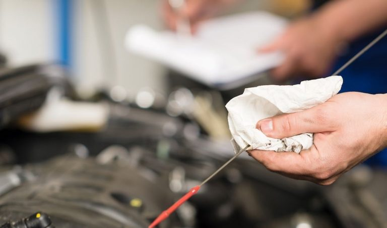 New car warranty – Do I have to have my car serviced by a dealership?