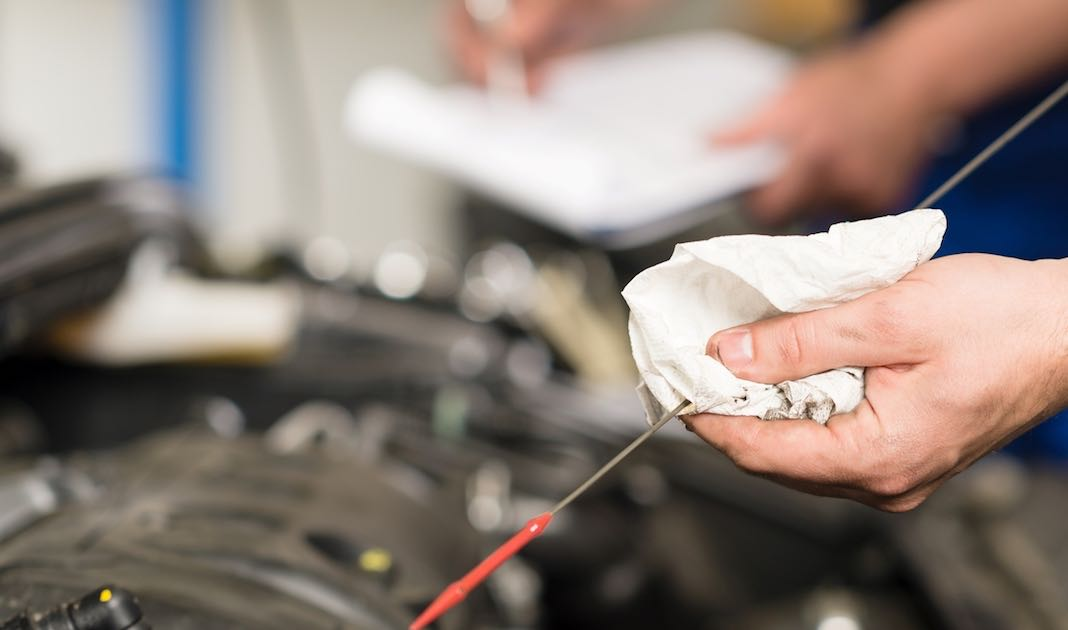 The Car Expert advises on the servicing requirements for your new car warranty