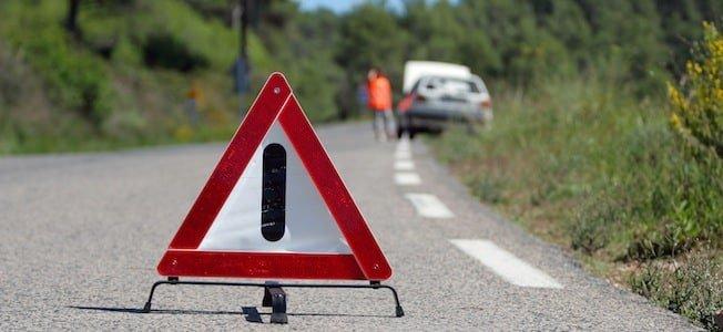 How to avoid the dreaded car breakdown