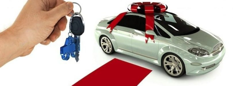 Car finance is how most people buy their vehicle