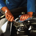 Engine service or repair is an important issue for car owners