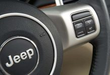 Cruise control and how to use it (The Car Expert)