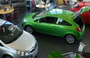 Car Finance - the PCP explained