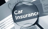 Save money on your car insurance quote with advice from The Car Expert