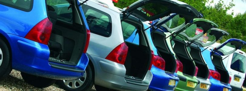Used car pricing is not always as it seems (The Car Expert)