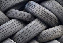 Budget tyres vs premium tires