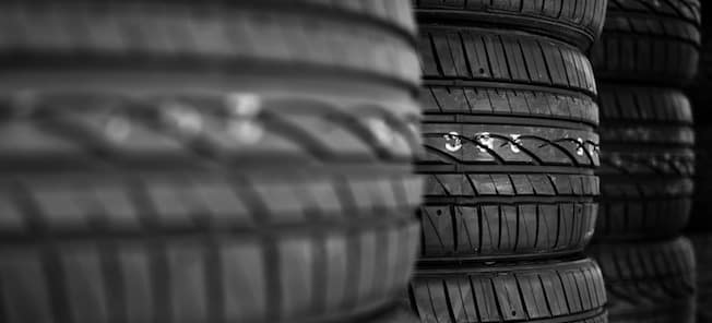 Are budget tyres better value than premium tyres? Find out at TheCarExpert.co.uk