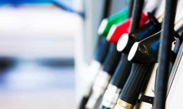 Save fuel with handy tips from The Car Expert