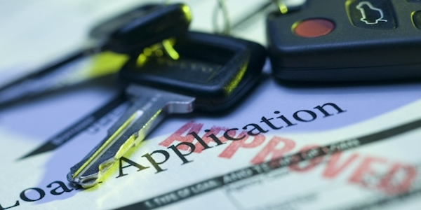 Car financing – What are your options?