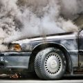 When do you need a car warranty and when do you need car insurance? (The Car Expert)