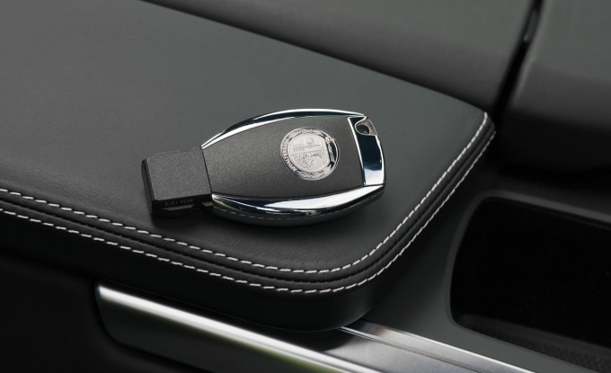 Drivers pay penalty for losing their car keys