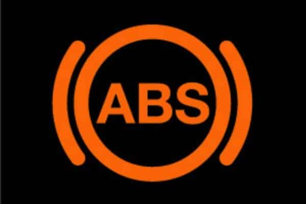 Do you know your dashboard warning lights?