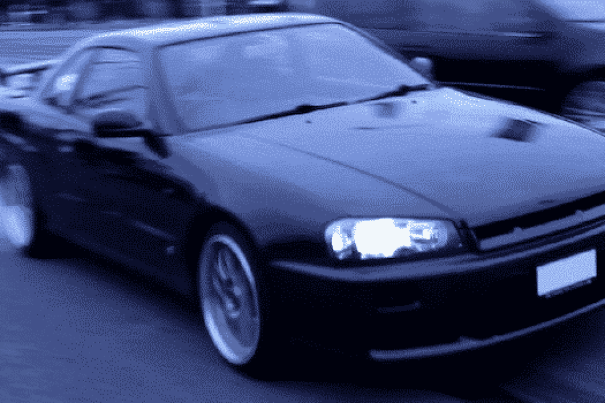 Dangerous Driving Habits to Break - The Car Expert