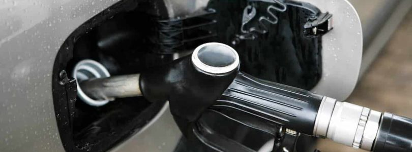Have you put petrol in a diesel car? Don't panic.