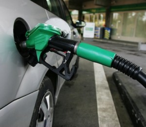Put the wrong fuel in your car? 3 things to do before you panic