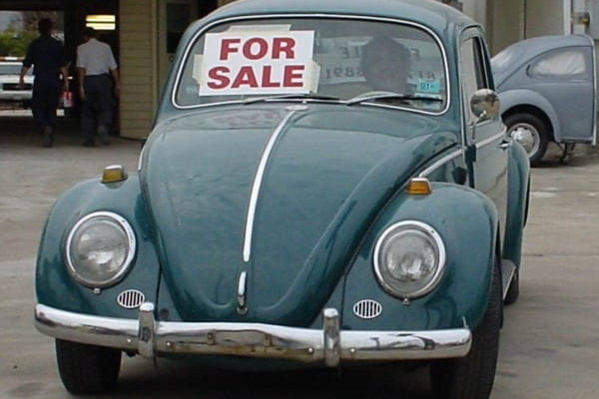car for sell - Ideal.vistalist.co