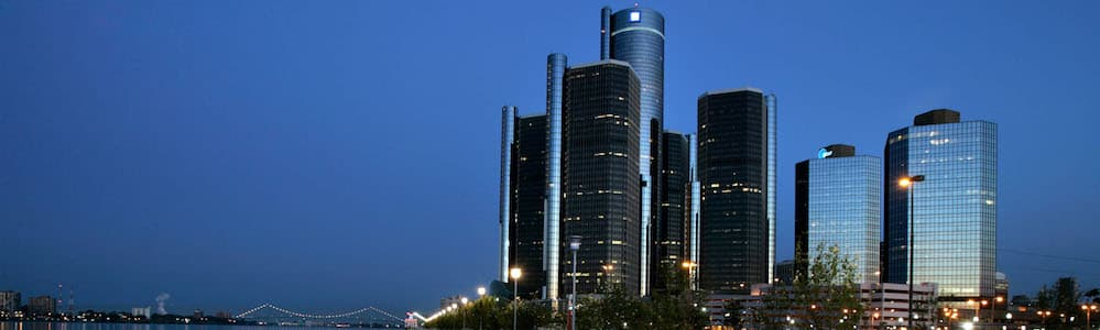 Will it be lights out for GM in 2014?
