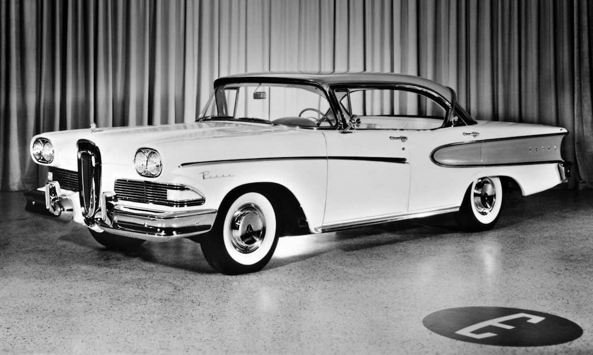 Ford-Edsel-biggest-flop-ever