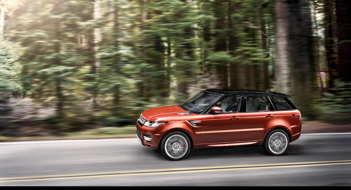 Range-Rover-Sport-premium-SUV-featured