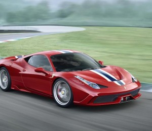 5 of the best new cars coming in 2014