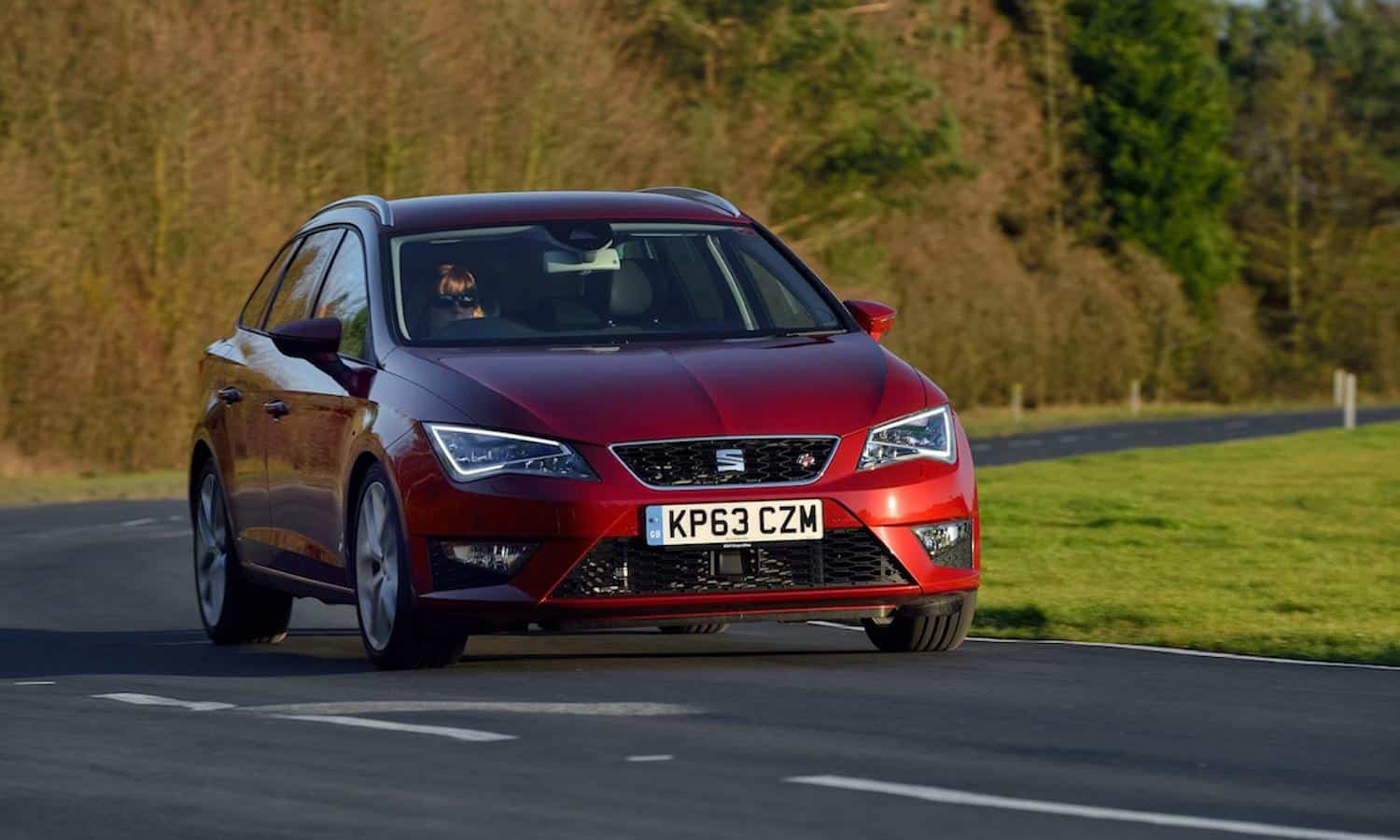 SEAT-Leon-ST-FR-featured