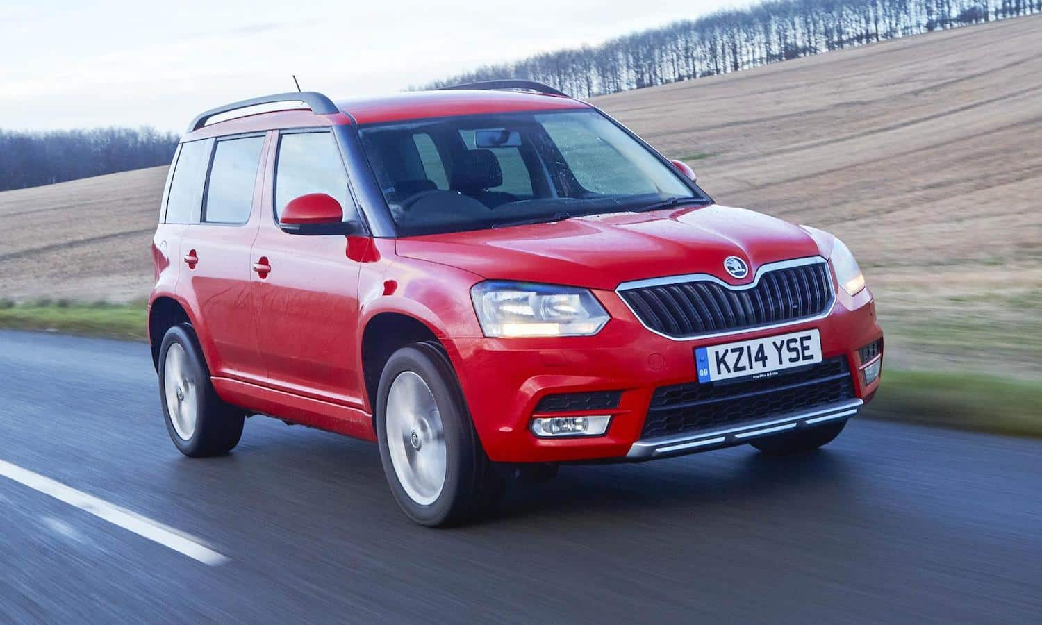 Skoda-Yeti-review-featured