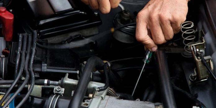 Independent Garage vs. Franchise Dealership (The Car Expert)