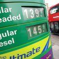 Petrol prices vary greatly around the world