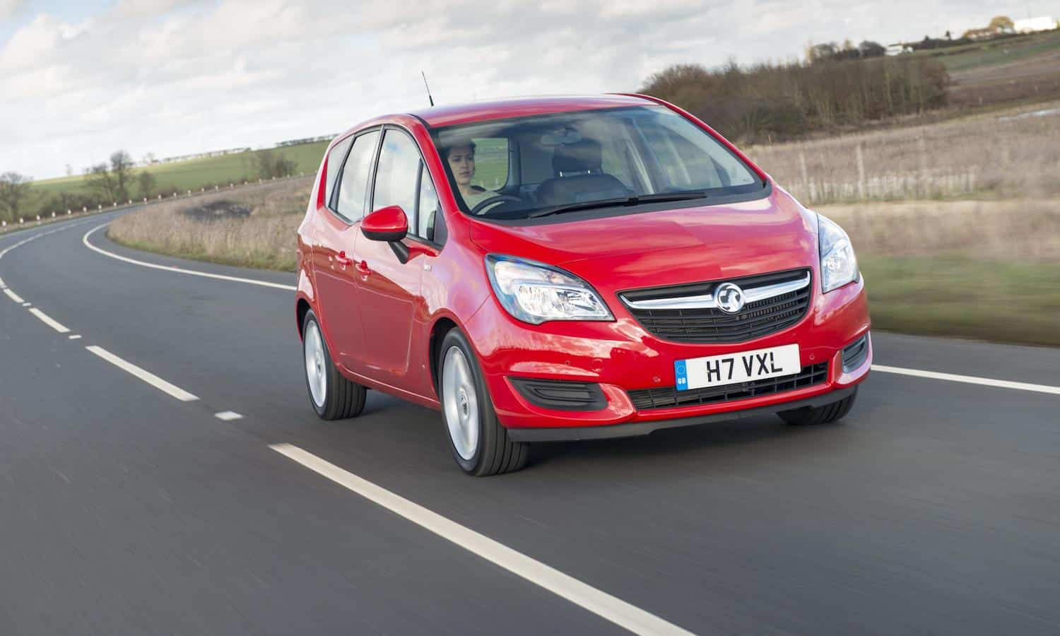 Vauxhall-Meriva-review-featured