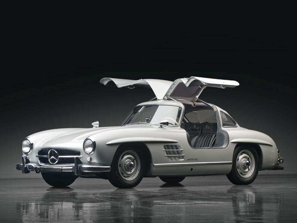 Mercedes-Benz-300SL-gullwing.jpg