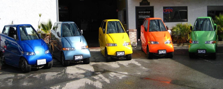 Tango_Commuter_Cars_rainbow-compressor
