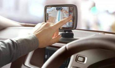 Satnav shopping guide 2014 (The Car Expert)