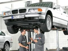 5 most common faults with cars