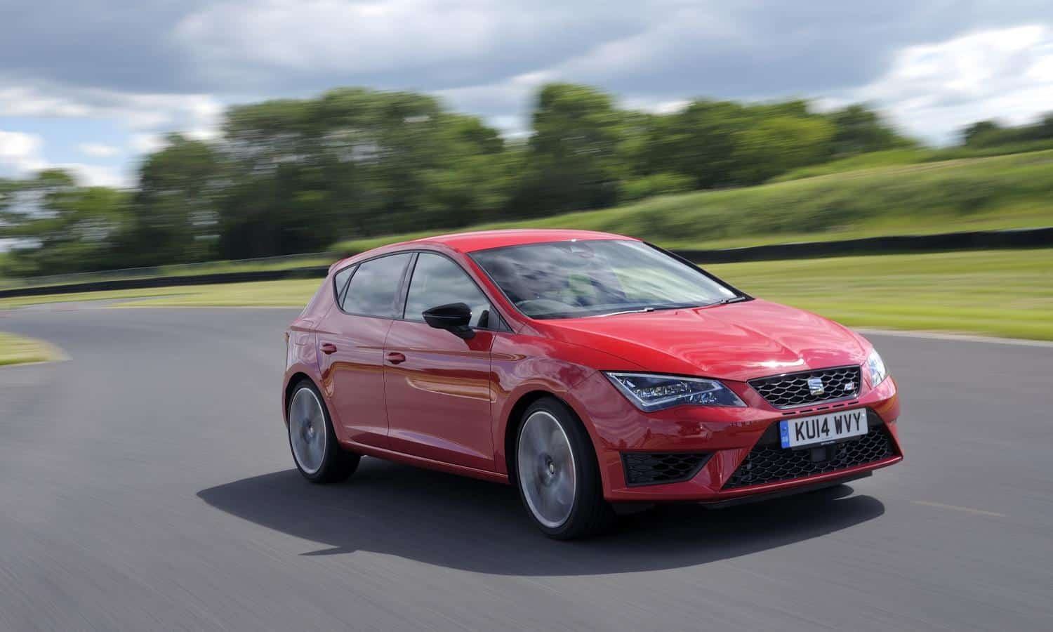 SEAT-Leon-Cupra-review-featured