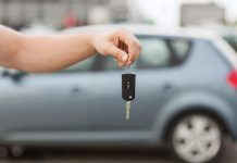 How to settle your car finance (PCP) early