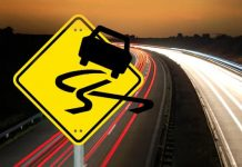Road safety is an ongoing issue around the world